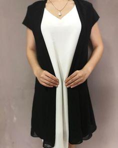 Saya menjual DRESS IMPORT BANGKOK seharga Rp129.000. Dapatkan produk ini hanya di Shopee! https://shopee.co.id/novaapriliaa/518459294 #ShopeeID