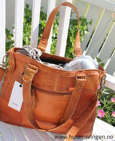 9d81e35f De 31 beste bildene for DIXIE skinnvesker-leatherbags-crossover i ...