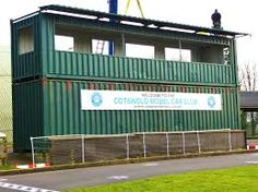 Image result for converted shipping containers