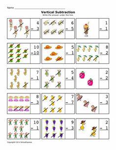 Nagyon Sok Kpes Tbla  Matematika Osztly    Free