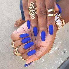 Like or nah? #iglamxmakeup #makeup #cosmetics #motd #cosmetic #fashion #eyeshadow #nails #nail #lipstick #eyeliner #picoftheday #lips #eyebrows #lashes #glitter #countour #strobe #nailporn #highlight #follow #beauty #beautiful #style #cute #nailart #sparkles #swag #love