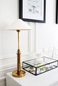 40 best dining room images on pinterest for the home dining room