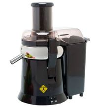 L'Equip XL Juicer 215 Centrifugal