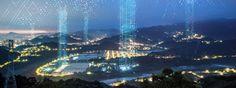 UNIVERSO PARALLELO: Nuova era industriale con MindSphere