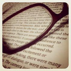 123 essay review service