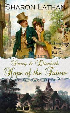 Darcys Story Janet Aylmer Pdf