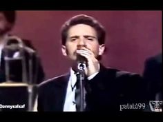 Lo Dudo - Frankie Ruiz (excelente audio) Puerto Rico, Frankie Ruiz, Puerto Rican Music, Willie Colon, Grupo Niche, Musica Salsa, Salsa Music, Spanish Music, Thank God