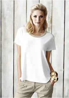 T-Shirt kurzarm designt von Maite Kelly