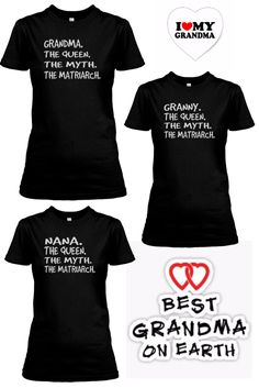 (SHIRTS MADE FOR SERIOUS LOVING FAMILY MEMBERS WHO WANT TO PURCHASE A GRANDMA and GRANDPA SAYING SHIRT) , ONLY SOLD ONLINE NOT IN RETAIL STORES, grandma shirts, grandpa shirts, grandma saying shirts, grandpa saying shirts, grandma t - shirt, grandpa t - shirt, grandma saying t - shirt, grandpa saying t - shirt, grandma tank tops, grandma saying tank tops, granny shirts, granny t - shirts, granny saying t - shirts, papa shirts, nana t - shirts, nana saying shirts, nana saying t- shirts…
