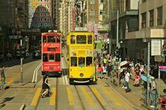 Hong Kong. Amazing HK! #hongkong #amazinghongkong Hong Kong, Times Square, Street View, Amazing, Travel, Viajes, Destinations, Traveling, Trips