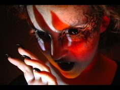 For Freakmo's Video : https://www.youtube.com/watch?v=Oce1FAvNznw Music by Adrian Von Zeigler: https://www.youtube.com/watch?v=QR28G204z5k I'll have a tutori...