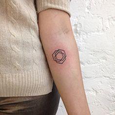wilczynski-tattoo9