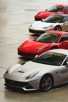Ferrari porche lamborghini bugatti and many other awesome cars i like Luxury Sports Cars, Cool Sports Cars, Nice Cars, Supercars, Jdm, F12 Tdf, F12 Berlinetta, Ferrari Car, Lamborghini