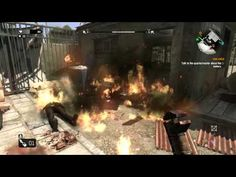 Dying light - BBQ Achievement / Trophy Guide