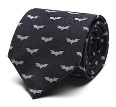 batman Tie                                                                                                                                                                                 More