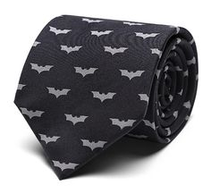 batman Tie                                                                                                                                                                                 More