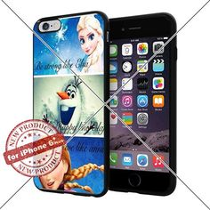 New Apple iPhone 6 and 6S Case Frozen Keep Calm and Let It Go Cell Phone Case Shock-Absorbing TPU Cases Durable Bumper Cover Frame Black Lucky_case26 http://www.amazon.com/dp/B019QOEVWS/ref=cm_sw_r_pi_dp_YaoFwb0WF3A4J