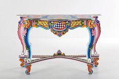 fun-furniture-collection-kare-design-ibiza-7.jpg