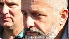 El ex comandante bosnio Naser Oric, absuelto de crímenes de guerra en Srebrenica