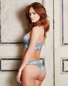 adore-me_fall-into-winter_22_dionne_cheeky_0026_web_dionne-very-sexy-blue-lace-longline-bras-for-women-best-bustier-top.jpg (431×549)