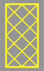 k53 road signs and markings - Google Search Furniture, Signs, Google Search, Home Decor, Homemade Home Decor, Shop Signs, Home Furnishings, Sign, Decoration Home