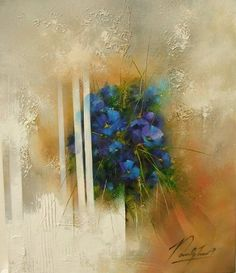 Raymond Poulet Mixed Media, Flowers, Acrylics, Painting, Flower Arrangements, Nature, Drawings, Still Life, Nature Photography