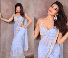 #jacquelinefernandez#designersareesusa #designersareemumbai #designersareeskolkata #designersareesdelhi #designersarees #designersareekolkata #designersareedelhi #kurtis #designersuits #indowestern #indianbride #goldjewellery #bridalentry #salwarsuits #desifashion #desilook #love #bikini #pinkvilla #ratibeauty #handloom #clientdiaries #indianbodybuilding #missindiafit #weddingsofinstagram #delhidiaries #bollywood #share Lehenga Designs, Saree Blouse Designs, Indian Wedding Outfits, Bridal Outfits, Indian Outfits, Indian Clothes, Dress Indian Style, Indian Dresses, Indian Wear