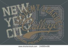 #nyc #shirt #retro #american #clothing #wallpaper #america #varsity #club #print #stamp #embroidery #yellow #vector #sign #camp #symbol #apparel #active #graphic #typography #slogan #fashion #label #patch #caligraphic #illustration #training #broadway #champ #blue #text #school #banner #kid #art #style #background #athletic #player #grunge #college #wear #teen #ny #man #campus #sport #textilea1vector's Portfolio on Shutterstock