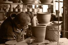 Les+poteries+d'Albi,+du+100%+fait+main,+made+in+France