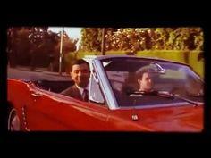 Mr. Bean fait des doigts - YouTube
