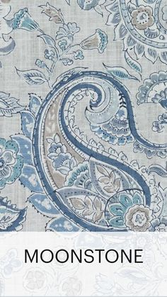 Paisley Art, Paisley Design, Paisley Pattern, Embroidery Art, Embroidery Patterns, Print Patterns, Textile Design, Fabric Design, Pattern Design