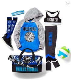 outfits with leggings grey Volleyball Outfits, Cheer Outfits, Gymnastics Outfits, Cute Girl Outfits, Teen Fashion Outfits, Kids Outfits Girls, Sporty Outfits, Tween Girls, Cute Outfits For Kids