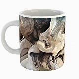 Westlake Art - Driftwood Tree - Gourmet coffee Mug Mug - Current Picture Photography Artwork OF Westlake Art - Driftwood Tree - Espresso Mug Mug - Modern day Picture Pictures Artwork OFFICE AT HOME Birthday Present - 11 Ounce Espresso At Home, Current Picture, Office Birthday, Special Birthday Gifts, Novelty Mugs, Modern Pictures, West Lake, Driftwood Art, Image Photography