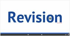 Revision Assembly: Prepare students for revision with the ideas and examples shared in this assembly Science Revision, Gcse Revision, Teaching Resources, Teaching Ideas, Revision Strategies, Assembly Ideas, Gcse English, What Happens When You, Computer Science