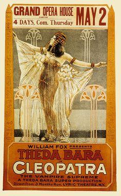"Cleopatra, Theda Bara, 1917 ╬‴﴾﴿ﷲ ☀ﷴﷺﷻ﷼﷽ﺉ ﻃﻅ‼ ﷺ ♕¢©®°❥❤�❦♪♫±البسملة´µ¶ą͏Ͷ·Ωμψϕ϶ϽϾШЯлпы҂֎֏ׁ؏ـ٠١٭ڪ۞۟ۨ۩तभमािૐღᴥᵜḠṨṮ'†•‰‽⁂⁞₡₣₤₧₩₪€₱₲₵₶ℂ℅ℌℓ№℗℘ℛℝ™ॐΩ℧℮ℰℲ⅍ⅎ⅓⅔⅛⅜⅝⅞ↄ⇄⇅⇆⇇⇈⇊⇋⇌⇎⇕⇖⇗⇘⇙⇚⇛⇜∂∆∈∉∋∌∏∐∑√∛∜∞∟∠∡∢∣∤∥∦∧∩∫∬∭≡≸≹⊕⊱⋑⋒⋓⋔⋕⋖⋗⋘⋙⋚⋛⋜⋝⋞⋢⋣⋤⋥⌠␀␁␂␌┉┋□▩▭▰▱◈◉○◌◍◎●◐◑◒◓◔◕◖◗◘◙◚◛◢◣◤◥◧◨◩◪◫◬◭◮☺☻☼♀♂♣♥♦♪♫♯ⱥfiflﬓﭪﭺﮍﮤﮫﮬﮭ﮹﮻ﯹﰉﰎﰒﰲﰿﱀﱁﱂﱃﱄﱎﱏﱘﱙﱞﱟﱠﱪﱭﱮﱯﱰﱳﱴﱵﲏﲑﲔﲜﲝﲞﲟﲠﲡﲢﲣﲤﲥﴰ ﻵ!""#$1369٣١@^~"