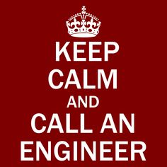 Keep Calm and Call an Engineer T-Shirts, Hoodie Jackets, Tank Tops, and V-Necks  Available Now     #Hoodie #Engineer #Engineering #Engineers #Jacket #Tank #VNeck #EngineeringLife #EngineeringOutfitters #TShirt