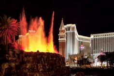 Looking to Visit Volcano at The Mirage in Las Vegas, NV? Find more information about this attraction and other nearby Las Vegas family attractions and hotels on Family Vacation Critic. Casino Hotel, Mirage Hotel Las Vegas, Las Vegas Attractions, Kids Attractions, Las Vegas Free, Las Vegas Nevada, Cheap Things To Do, Free Things To Do, Rome Travel