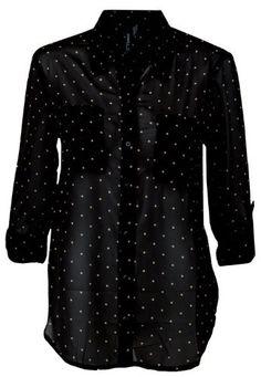 O\'Neill Juniors Galaxy Shirt, Black, Small