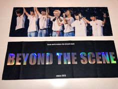 This set will include : BTS holographic slogan -Jungkook pin -RM photo card holographic photo card sticker -BTS card/ business card -confetti from the MET LIFE SPEAK YOURSELF concert! SIZE: 60 cm x 20 cm K Pop, Slogan Design, Bts Merch, Printable Banner, Bts Concert, Card Tags, Photo Cards, Holographic, Fangirl