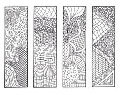 ADULT COLORING PAGES PRINTABLE pdf - Buscar con Google