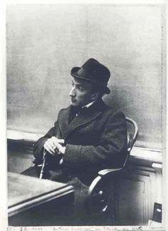 Jacques Copeau Net Worth