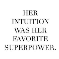 Intuition Quotes be inspirational mz manerz being well dressed is a Intuition Quotes. Intuition Quotes told you so sincerely your intuition picture quotes yes intuition new soul quotes raleway fearless soul intuition d. Life Quotes Love, Great Quotes, Quotes To Live By, Got Your Back Quotes, On My Own Quotes, Beautiful Life Quotes, Treat Her Right Quotes, Let Down Quotes, Trust No One Quotes