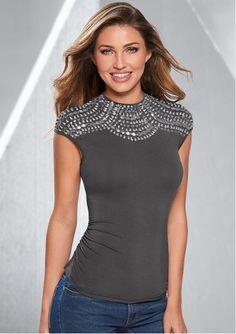 4d721ef127 9 Best Lace Bodysuits images