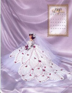 1999 wedding gown collection - D Simonetti - Picasa Web Albums
