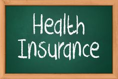 Monterrey Tech offer health insurance for students but you can opt to find your own.