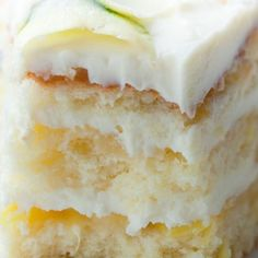 Pina Colada Cake Recipe 15 | Just A Pinch Recipes