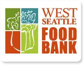 Learn more about the West Seattle food bank including their history, mission, and board staff. #endhungerwesternwa