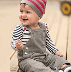 Baby Boy 3 piece Outfit