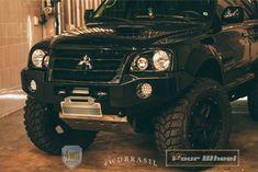Mitsubishi Suv, Mitsubishi Shogun, Mitsubishi Pajero Sport, Pajero Dakar, Pajero Io, Jeep Cars, Jeep 4x4, L200 4x4, Jeep Accessories
