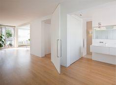 AntonVerheijstraat_hofmandujardin_interior refurbishment_2